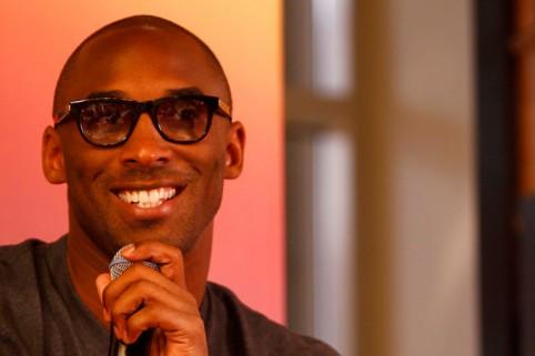 Kobe Bryant: NBA legend revelling in proving his doubters wrong