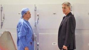 CBS Eyeing 'NCIS' Spinoff From Gary Glasberg and Mark Harmon