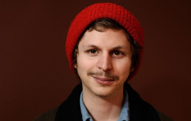 Michael Cera - Wallpaper Gallery