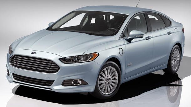 Are Ford Fusions Good Cars New Fusion 100 MPG! - Club3G Forum : Mitsubishi Eclipse 3G ...