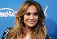Jennifer Lopez's 'American Idol' Return Is On, Says Boyfriend In Apparent Slip