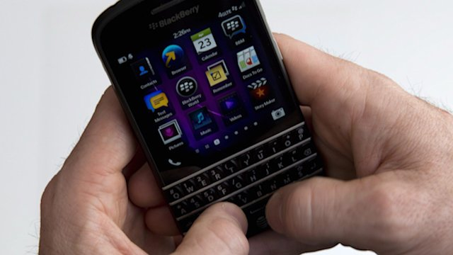 What to expect from BlackBerry Live this year
