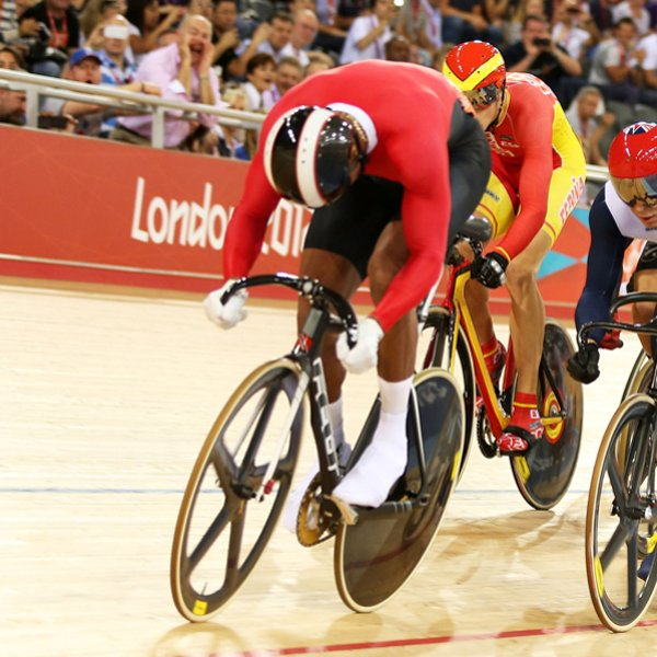 Olympics Day 11 - Cycling - Track Getty Images Getty Images Getty Images Getty Images Getty Images Getty Images Getty Images Getty Images Getty Images Getty Images Getty Images Getty Images Getty Imag
