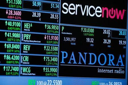 Pandora defeats ASCAP, music publishers in royalties appeal