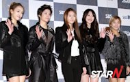 f(x) to come back this summer
