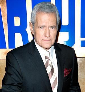 Alex Trebek Almost Makes 12-Year-Old Jeopardy! Contestant Cry