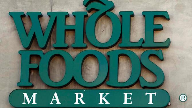 Whole Foods apologizes for pricing problems