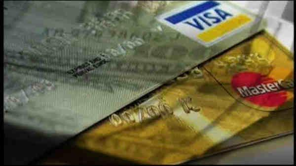 New Jersey residents facing new credit card fees