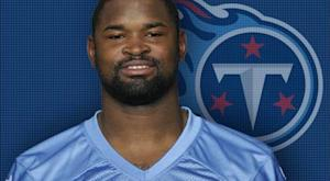Titans rookie WLB Brown looks like a keeper