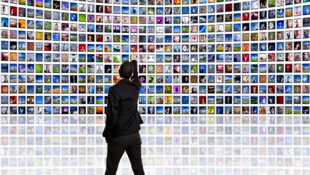 Cable providers aim to offer channels 'a la carte'