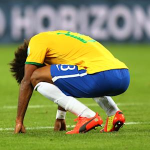 Inside the mind of Brazil during blowout
