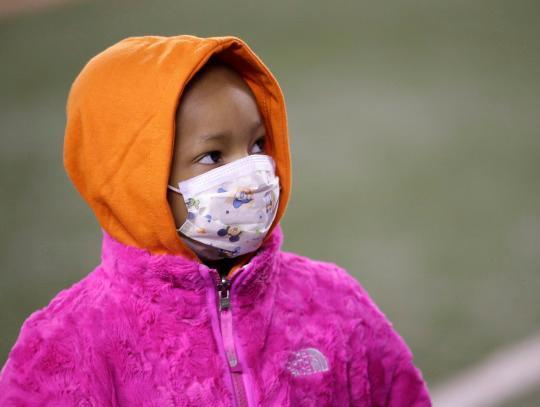 NFL Star Asks for Prayers for 5-Year-Old Daughter With Cancer