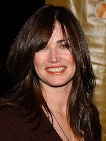 Photo of Kim Delaney