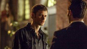 'Vampire Diaries': Trailer for 'The Originals' Spinoff Hits Web (Video)