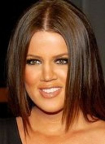 Khloe Kardashian attending Maxim 39s 10th Annual Hot 100 Celebration