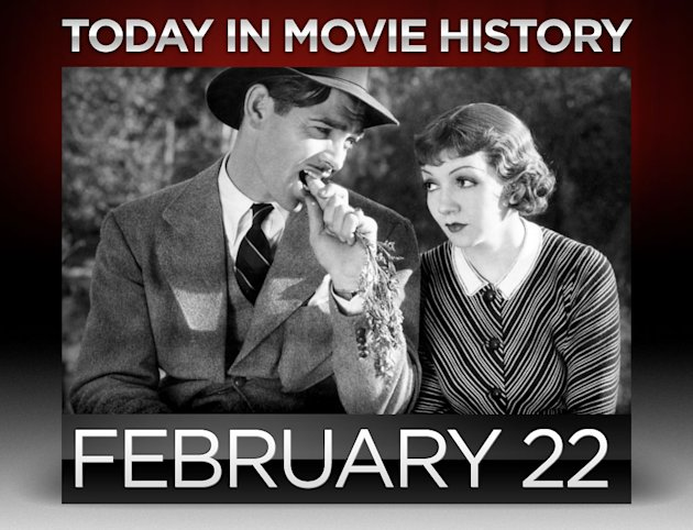 otd-feb22-capra