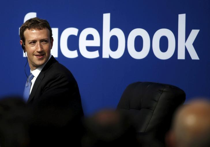 Facebook moves to head off tougher regulation in Germany