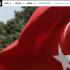 Vice News Journalists Freed From Turkey Prison