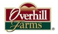 Overhill Stockholders Vote to Approve Merger With Bellisio