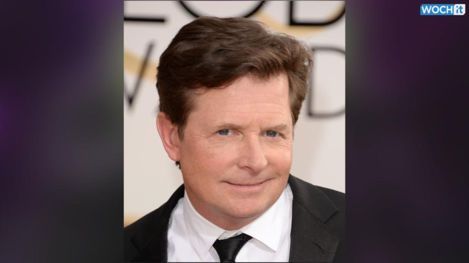 Michael J. Fox Returning To 'The Good Wife'