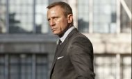 Skyfall: Critics React To Bond Film Previews