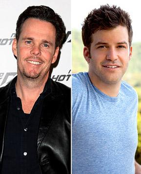"Entourage's Kevin Dillon: Johnny Bananas Lawsuit Is ""Kind of a Bummer"""