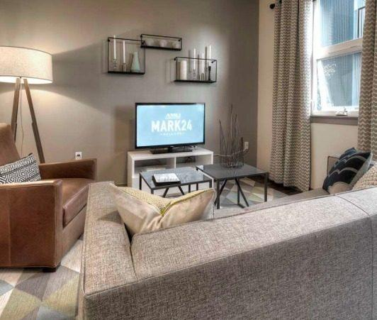 What $3,000/Month Rents You in King County Right Now