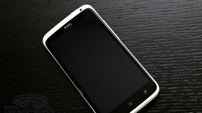 Purported HTC One X+ specs leak: 1.6GHz quad-core CPU, Sense 4.5 and Jelly Bean