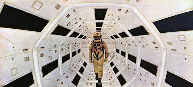 5 Best Mind Trip Movies 2010 gallery 2001 A Space Odyssey
