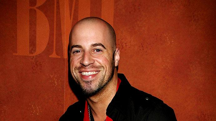 Daughtry Chris BMI Pop Aw