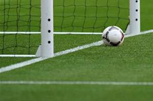 Premier League chief Scudamore hails Hawk-Eye goal-line technology