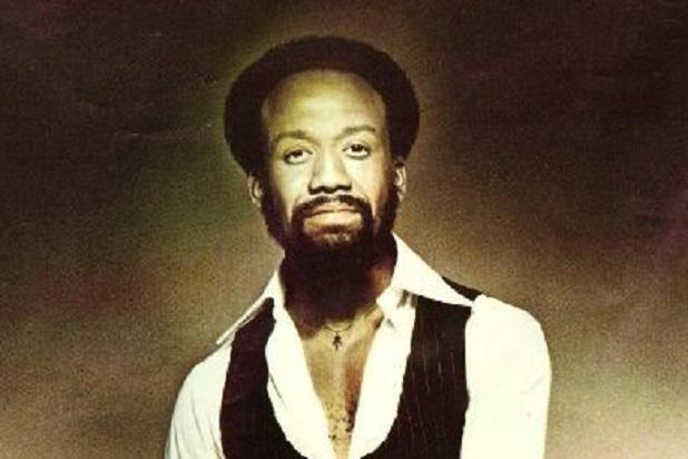 Earth, Wind & Fire Founder Maurice White Honored by President Obama