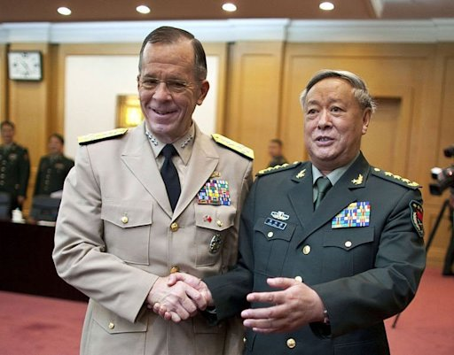 photo_1310414225770-3-0 - China's top general criticises US naval exercises in the South China Sea - Talk of the Town