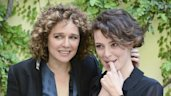 Cannes, posti esauriti per Miele di Valeria Golino