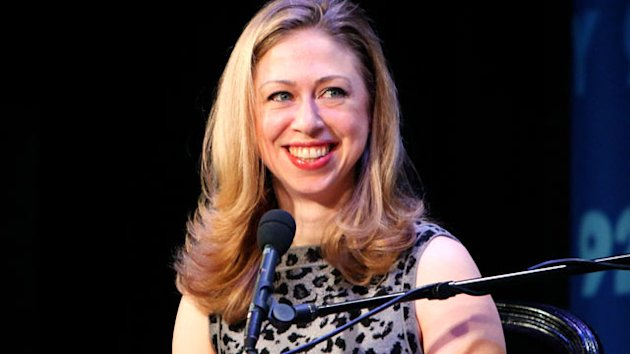 Chelsea Clinton, Sandra Fluke Unite Over Rush Limbaugh Attacks (ABC News)