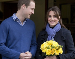 Kate Middleton Hoax DJs to Keep Jobs, But Show Canceled