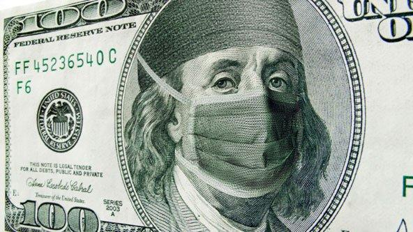 Why Health Care Is Still a Winning Sector