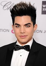 Adam Lambert | Photo Credits: Jamie McCarthy/WireImage