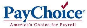 PayChoice Successfully Completes SSAE 16 (SOC 1) Type II Audits