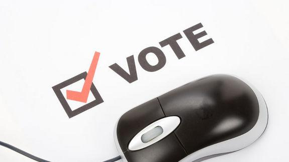 What's Wrong With Online Voting?