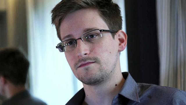 Snowden's role in sparking a national debate