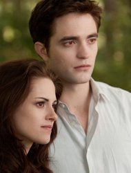 Trailer Film 'Breaking Dawn - Part 2' Dirilis