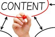 Top 4 Content Marketing Mistakes image Content Marketing mistakes 300x200
