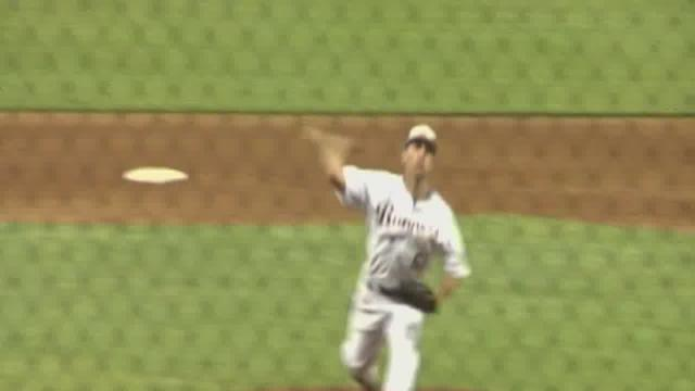 Roadrunners open up a can on New Mexico State