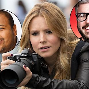 'Veronica Mars' Ultimate Review: TheWrap's Movie Critic and Senior TV Writer's Dual Takes
