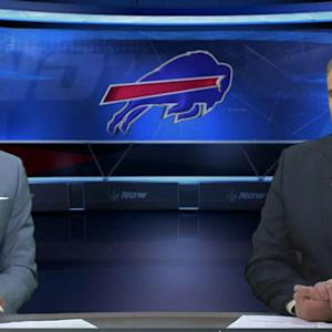 2015 Draft Grade: Buffalo Bills