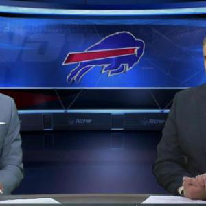 2015 Draft Grade: Buffalo Bills