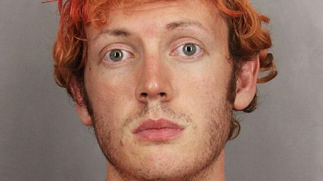 Alleged Colorado Gunman's Family Stands by Son