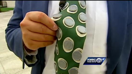 KC's Money Museum helps visitors cash in on fun