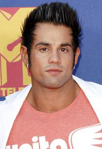 Joey Kovar | Photo Credits: Jon Kopaloff/FilmMagic